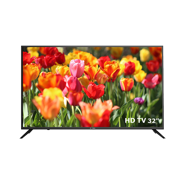 تلویزیون ال ای دی اسنوا مدل SLD-32SA220 سایز 32 اینچ