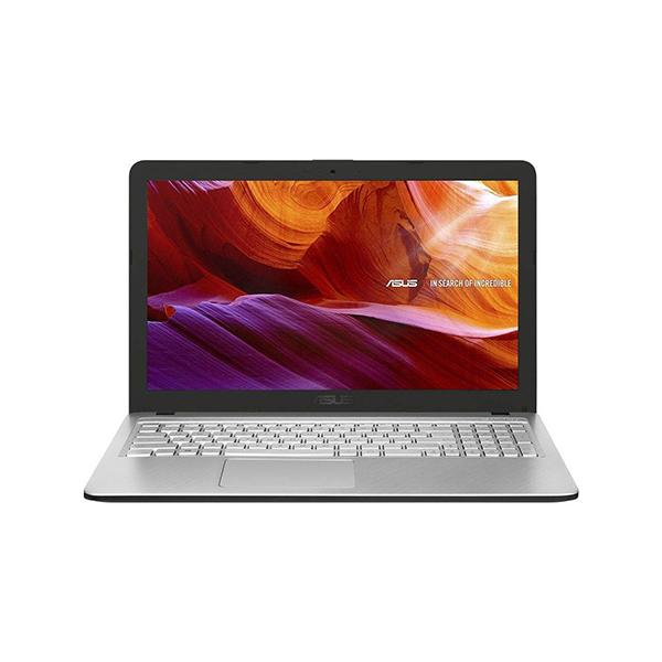 لپ تاپ 15 اینچی ایسوس مدل VivoBook X543UA