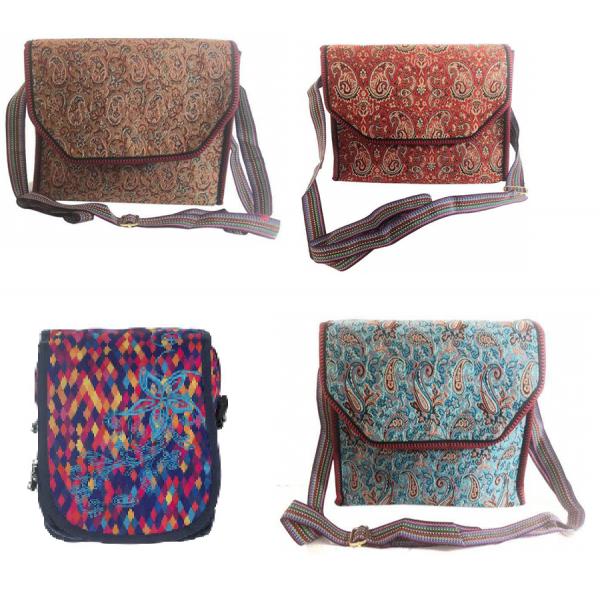 پک ویژه کیف های زنانه