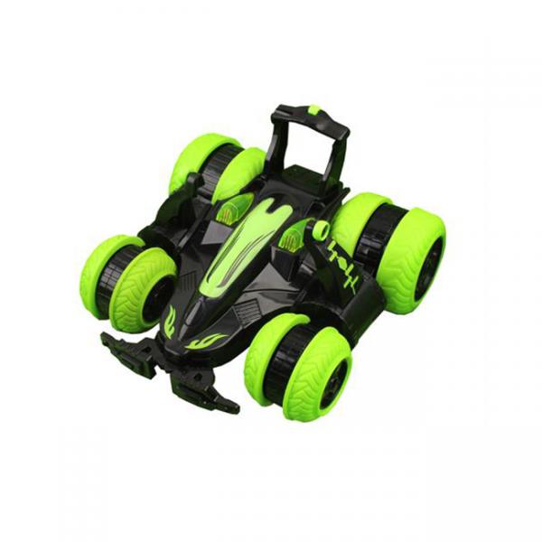 ماشین بازی کنترلی Stuntcar مدل SY012
