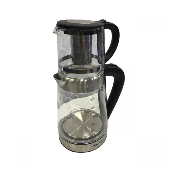 چای ساز مک استایلر مدل MC311