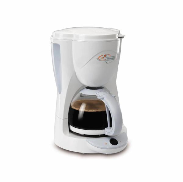 قهوه ساز دلونگی مدل ICM 2.1