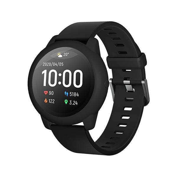 ساعت هوشمند شیائومی Xiaomi Haylou Solar LS05