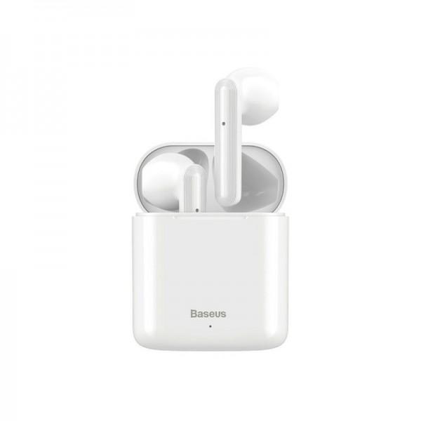 هندزفری بلوتوث بیسوس Baseus W09 True Wireless Headphones