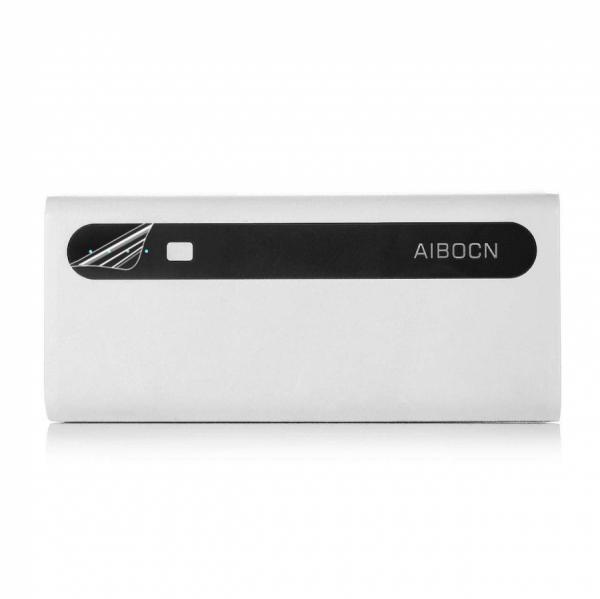 شارژر همراه ایبیکن مدل WX010 ظرفیت 10000 میلی آمپر ساعت