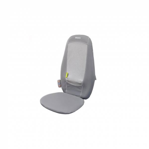 روکش صندلی ماساژور هومدیکس مدل شیاتسو BMSC-1000H-EU