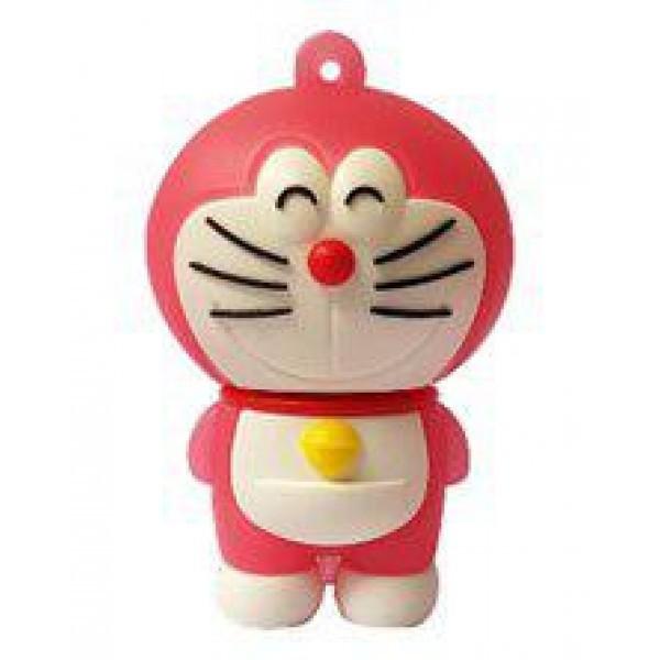 فلش عروسکی SAMSUNG Cat 4002 32GB