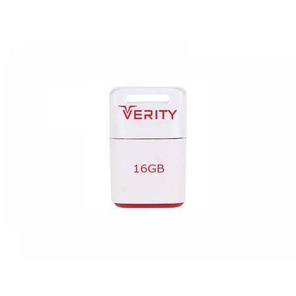 فلش وریتی VERITY V704 16GB