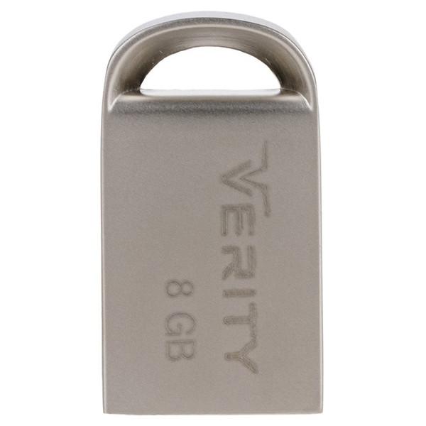فلش وریتی VERITY V811 8GB