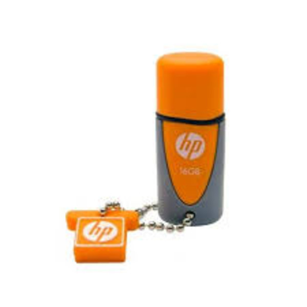 فلش اچ پی hp v245 8GB