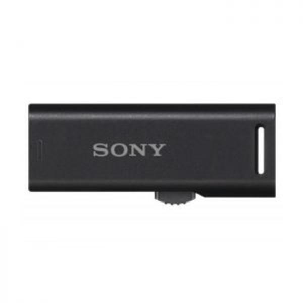 فلش سونی SONY USM64GR / B2 - 64GB - USB 2.0