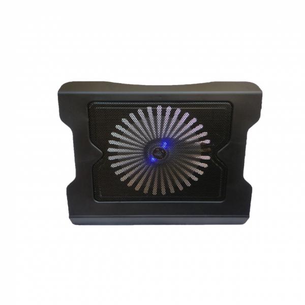 پایه خنک کننده ایکس پی پروداکت مدل XP-F92