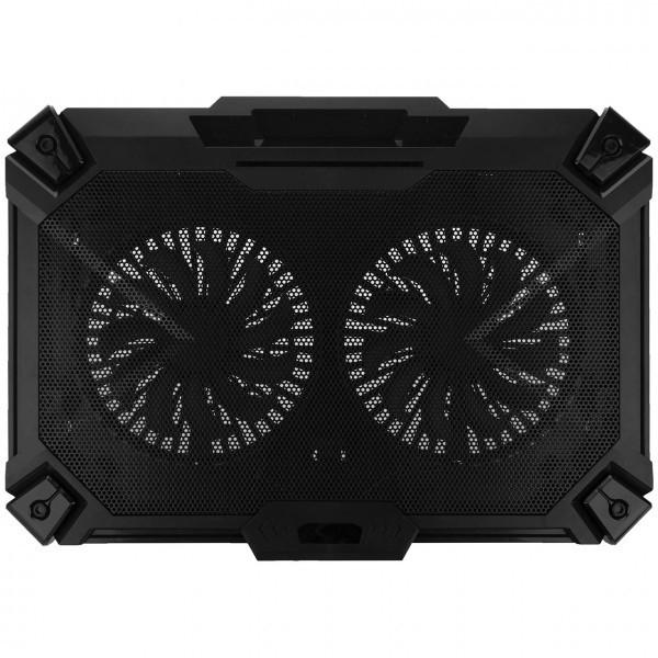 پایه خنک کننده نت فورس مدل NC300