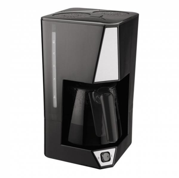 قهوه ساز کاپر مدل CM415