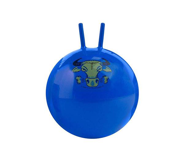 توپ دسته دار لدراگوما مدل Globetrotter قطر 65 سانتی متر