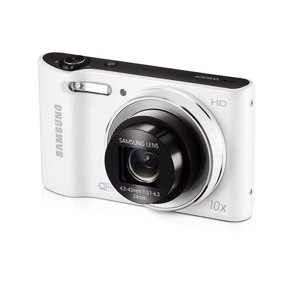 دوربین دیجیتال سامسونگ مدل WB30F