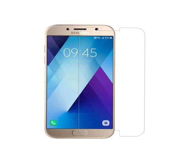 گلس J.C.COMM Samsung Galaxy A7 2017