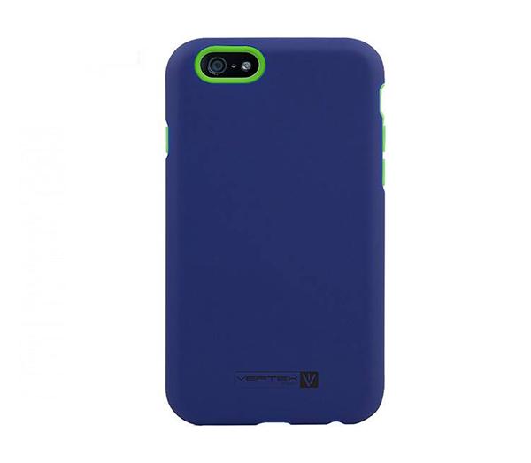 کاور نزتک مدل Vertex مناسب برای گوشی موبایل آیفون 6/6s طرح 1