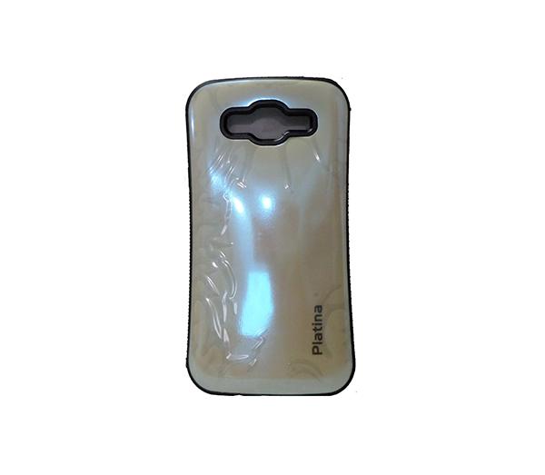 کاور گوشی سامسونگ مناسب برای گوشی  J7
