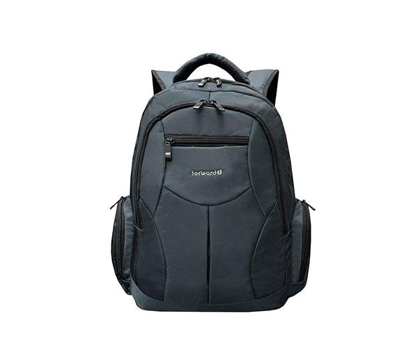 کوله پشتی لپ تاپ فوروارد مدل FCLT8844 مناسب برای لپ تاپ 16.4 اینچی