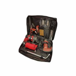 Bavers کیف ابزار الکتریکی پنچرگیری