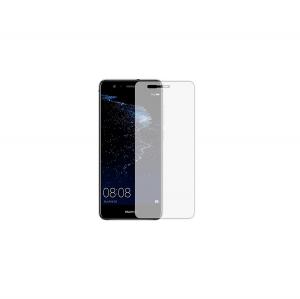 محافظ صفحه نمایش شیشه ای مدل Tempered مناسب برای گوشی موبایل هوآوی P10 Lite