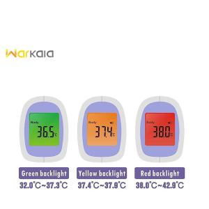 تب سنج دیجیتالی وینتکت مدل WT3652