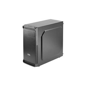 کیس کامپیوتر گرین مدل Oraman Plus