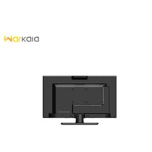 تلویزیون مسترتک مدل MT2402FHDS سایز 24 اینچ
