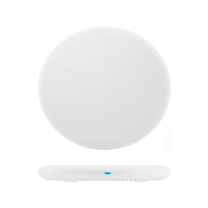 شارژر بی سیم Xiaomi Mi MDY-09EF White GDS4089GL