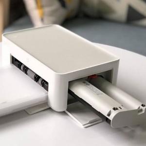 کارتریج پرینتر عکس میجیا شیائومی مدل SD20