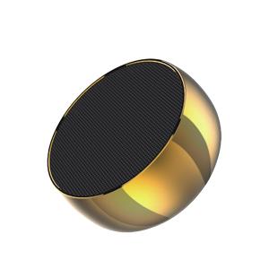 اسپیکر بلوتوث Pavareal PA-BS55 Wireless Speaker رم خور