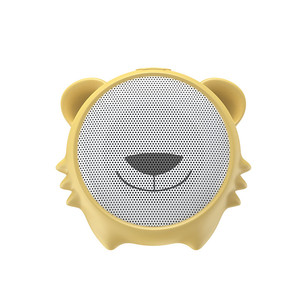 اسپیکر بلوتوث بیسوس Baseus E06 Chinese Zodiac Wireless Speaker NGE06