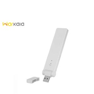 چراغ خواب و شارژر وایرلس شیائومی مدل Mi WiFi 1st Gen