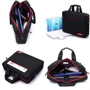 کیف دستی لپ تاپ BAG Brinch BW-206 مناسب لپ تاپ 15.6 اینچی