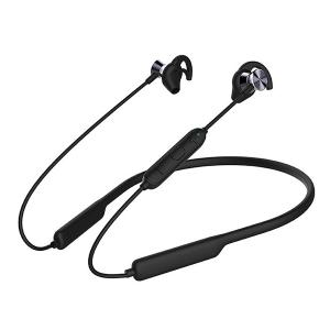 هندزفری بلوتوث راک RockSpace Mutop Bluetooth Earphone