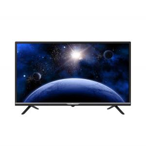 تلویزیون ال ای دی جی پلاس مدل 32JD512N سایز 32 اینچ