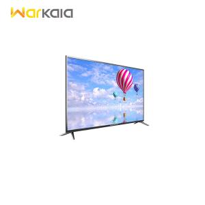 تلویزیون ال ای دی دوو مدل DLE-43H1800-DPB سایز 43 اینچ