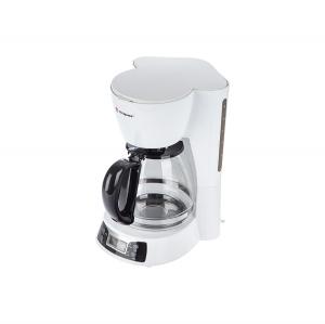 قهوه ساز ساپر مدل SCM-500D