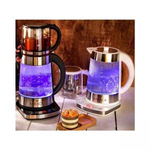 چای ساز برقی Karaca مدل DJ-2020
