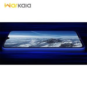 گوشی موبایل شیائومی مدل Redmi Note 8 M1908C3JG دو سیم کارت ظرفیت 64 گیگابایت