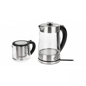 چای ساز کویین هوم مدل QH-8050