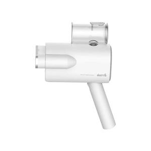 اتو بخار دستی قابل حمل شیائومی  Deerma Garment Steamer Hs007
