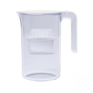 پارچ تصفیه آب شیائومی مدل  Xiaomi MH1-B Water Filter Pitcher