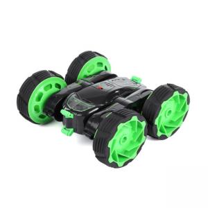 ماشین دیونه مدل CRAWLING360 STUNT