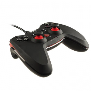 دسته بازی( game pad)تسکو مدل TG 115