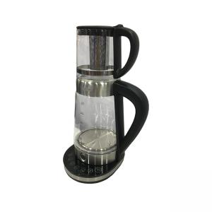 چای ساز مک استایلر مدل MC-312