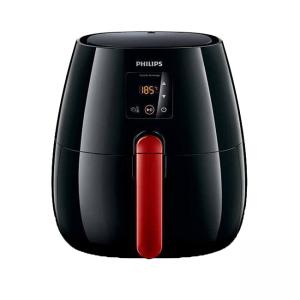 سرخ کن فیلیپس سری Viva Collection مدل HD9238