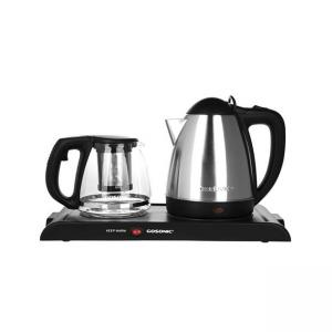 چای ساز گوسونیک مدل HST-874