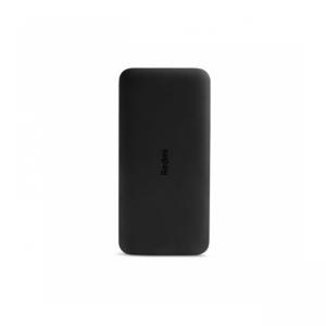 پاوربانک 10000 شیائومی Xiaomi Redmi PB100LZM 2.4A Fast Charge 10W